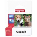 Beaphar Oogzalf Hond/Kat - 5ml