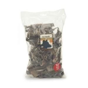 Beeztees Pensstaafjes - 1000 gram