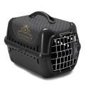 Transportbox Luxurious - Basket
