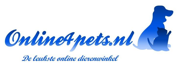 Online 4 Pets